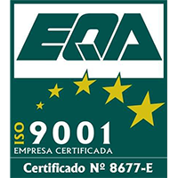 ISO9001 (2)